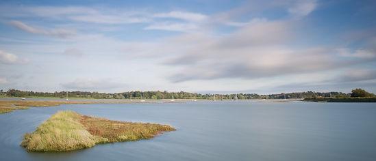 croppedimage640275-Deben-Estuary-Kirton-