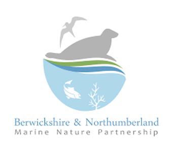 Berwickshire NMNP.png