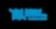 WNNMP logo AW.png