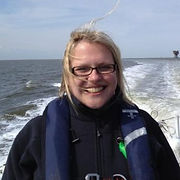 Amy-on-a-boat-600x450.jpg
