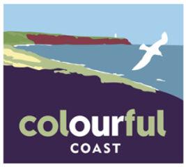 colourful-coast-2.jpg