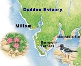 duddon map.jpg