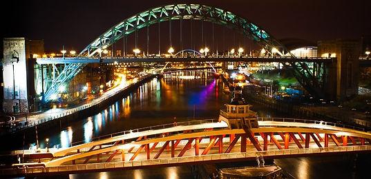 Tyne Est part.jpg