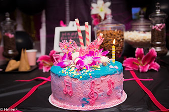 Girls Womens Parties Event Photos Beautifly Gallery