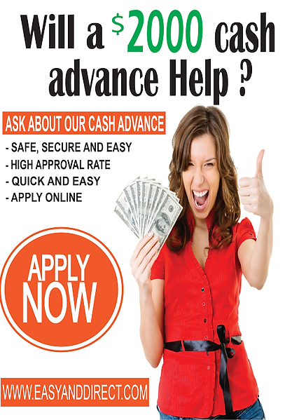 Easy loans for bad credit online picture 10