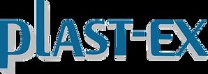 Logo (tran2).png