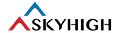 logo sky high.png