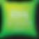 Ibis_Styles_logo.png