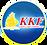 KKF.png