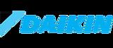 Daikin_Logo_product_category png.png
