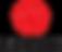 logo unique.png