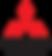 Mitsubishi_Motors_logo_2017.png