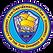 Logo_utcc.png