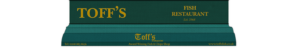 Toffs - Canopy 4.png