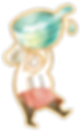 Water chef.png