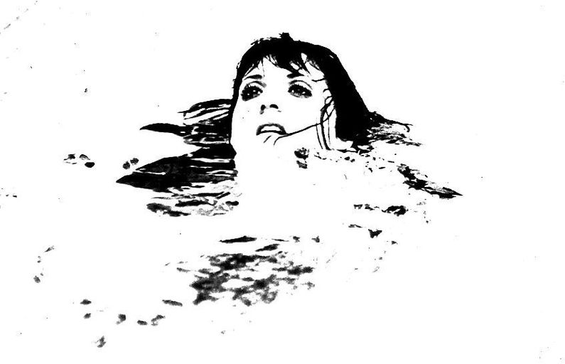 death of ophelia (drowning).jpg