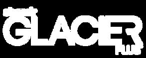 GLA_Logo_White-092320.png