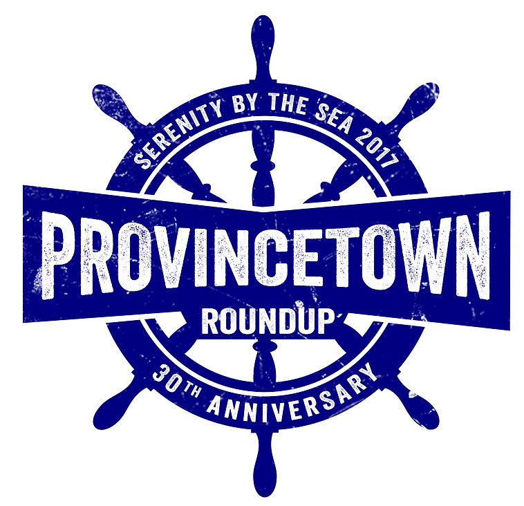 2016 Provincetown Roundup