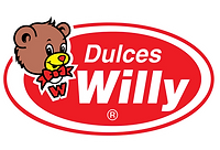 Logo Dulces WIlly-02.png