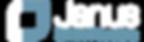 JanusEstatePlanning_logo_wit-01.png