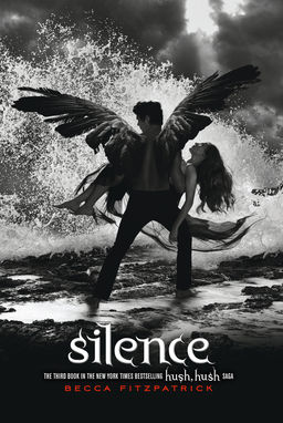 silence cover smaller.jpg