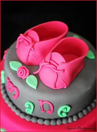 Labo Cake Design Toulouse : Cake Design - Toulouse Gateaux d anniversaire