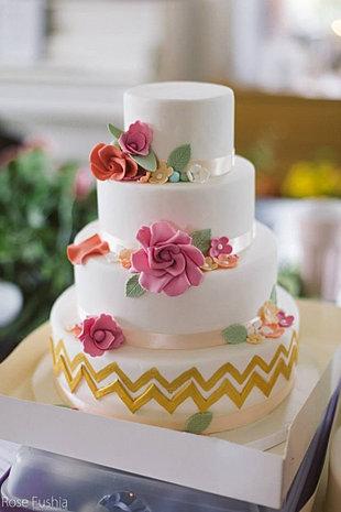 Labo Cake Design Toulouse : Cake Design - Toulouse Wedding Cake