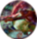 pax headercrop300layersmergefinsigweb co