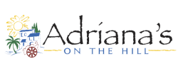 Image result for adriana's on the hill