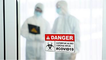 corvid-19-disinfection-service-clean-sub