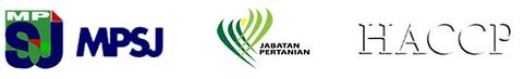pest-safe-removal-control-eliminate.PNG