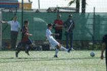OSA U15 Boys OSA vs Genoa 2011 (2)_small