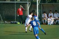 OSA U14 Boys Brescia Italy 2011_small.jp