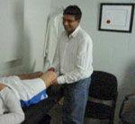 Dr. Manoj Bhargava, MD, Orthopaedic Surg