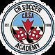 cr-soccer-team-logo-sm.webp