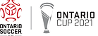 Ontario Cup 2021 Logo.png