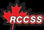 RCCSS(C) logo.png