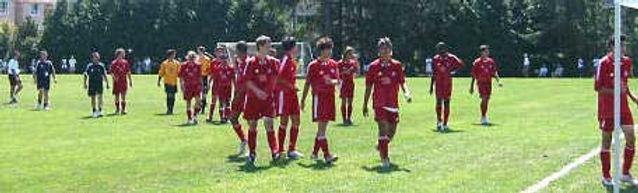 CSA Nationals BC Photo.jpg