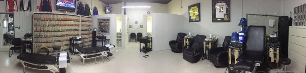 Active Therapeutic Afiliate Facility.jpg