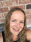 Ms Elizabeth Grngmuth, BA, SSW, BSW.JPG