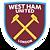Westham United FC Logo.png