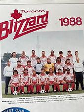 Toronto Blizzard 1988.JPG