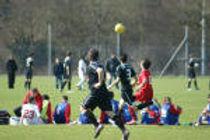OSA U14 Boys OSA vs Zurich 2011_small.jp