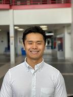 Dr. Richard Wang, MD.jpg