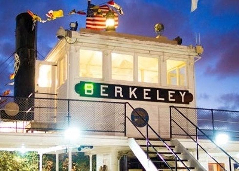 Berkeley2.jpg
