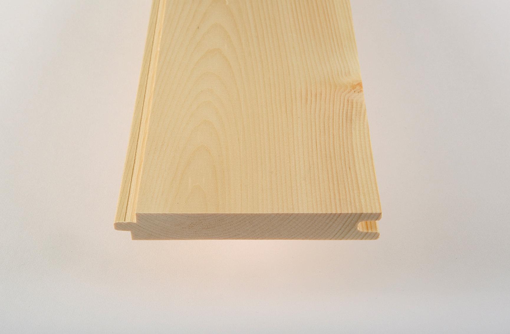Cedar Clapboard Siding Maine Pre Primed Engineered Siding