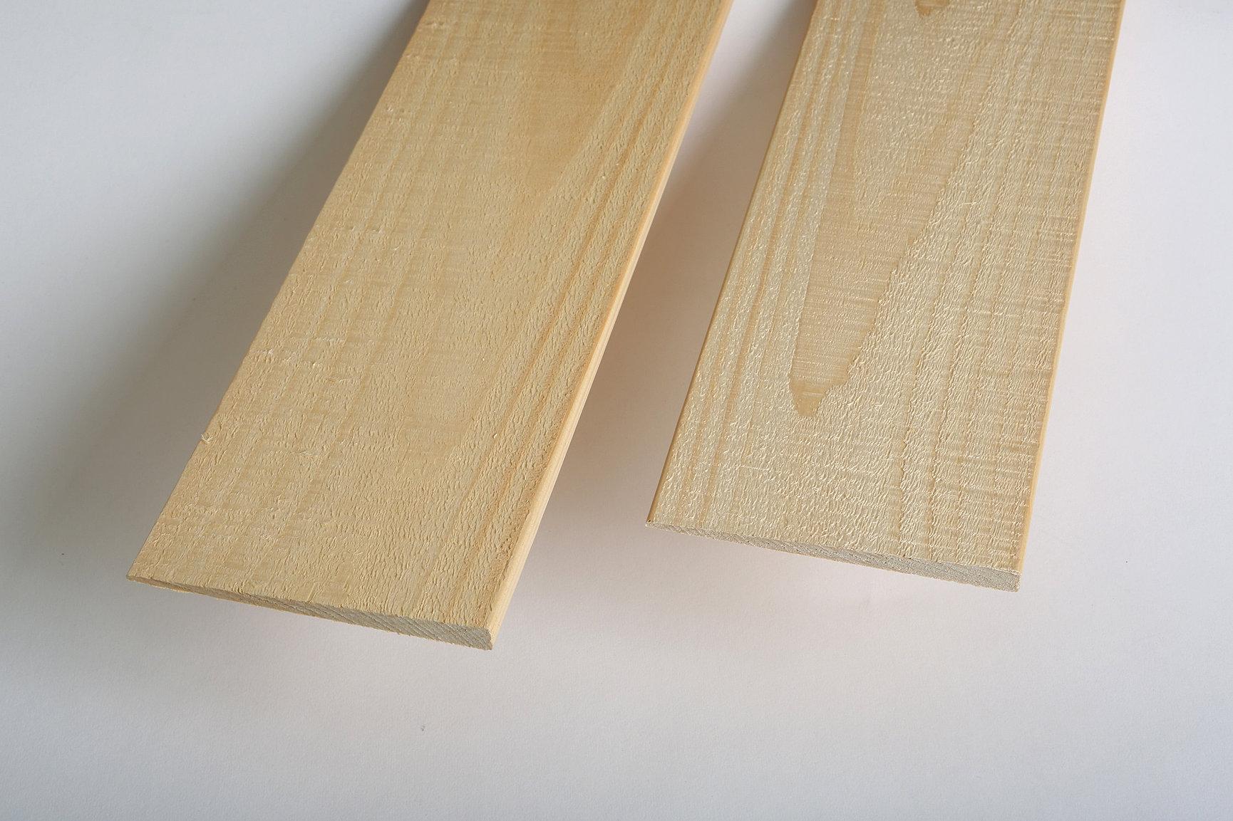 Robbins Lumber Inc Rlco Gallery