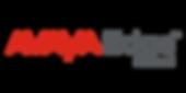 Partners-Logos_Avaya-Diamond.png