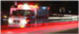ambulance12345.jpg