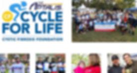 Cycle4Life.jpg